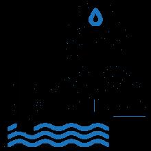 1 Системы очистки воды