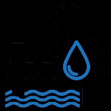 3 Системы очистки воды