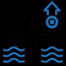 4 Системы очистки воды