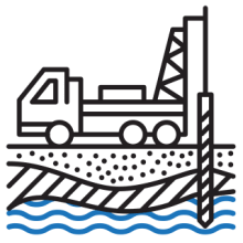5 ЛОС для промышленных предприятий