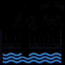 6 Системы очистки воды